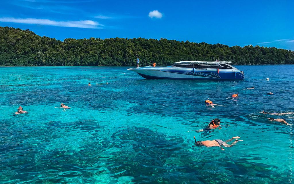 Surin-Islands-Остров-Сурин-Таиланд-4073
