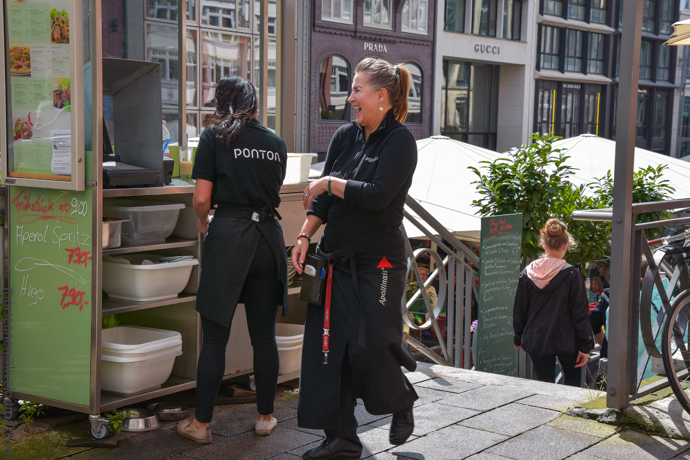 Hamburg-Aug-2017-(3)