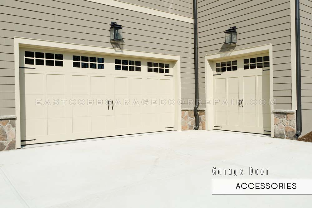 East Cobb Garage Door Repair   Dispatch Address: 4719 Lowe ...
