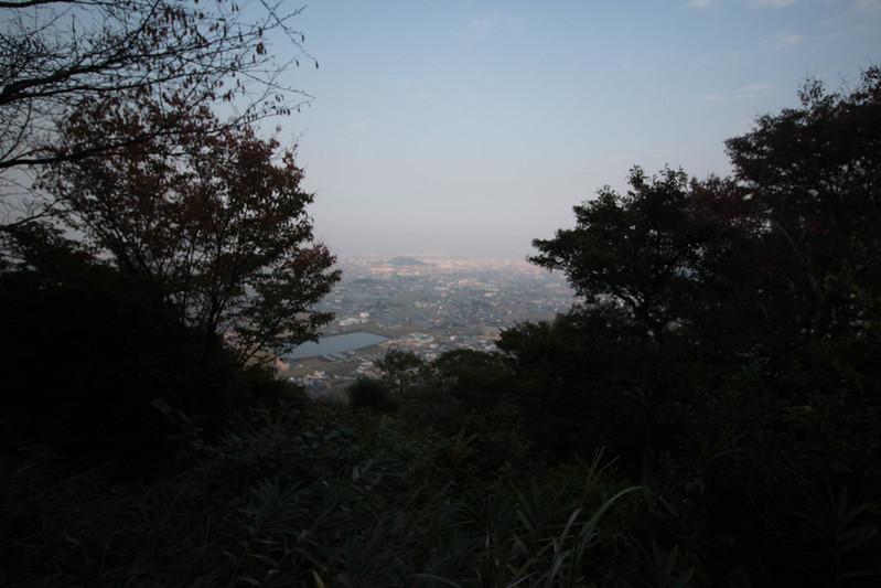 20161106_飯野山(讃岐富士)_0044.jpg