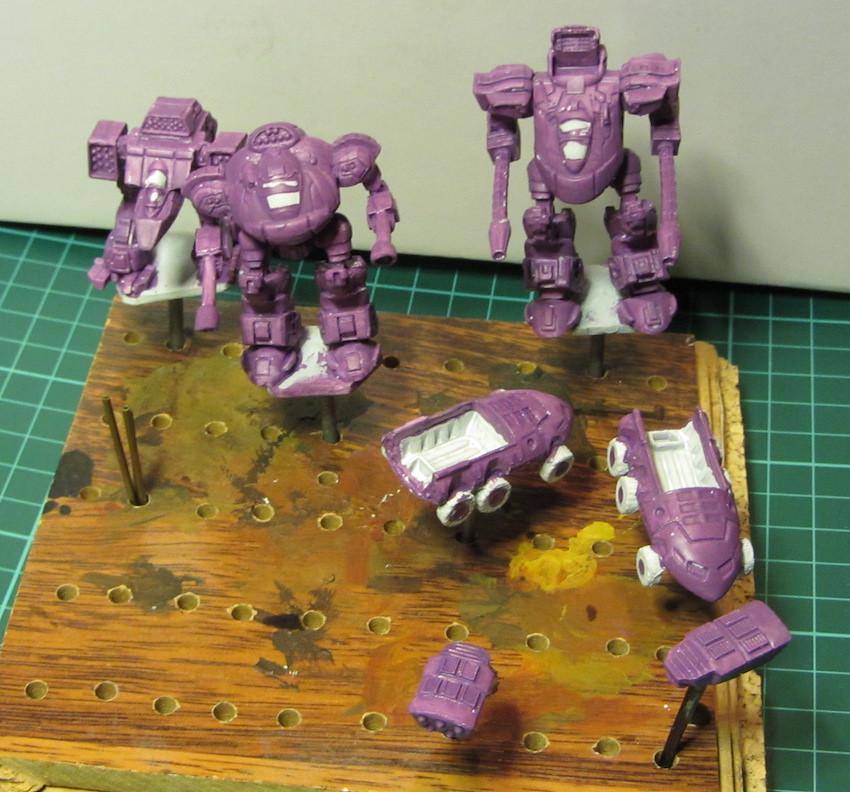 2_test pieces 2