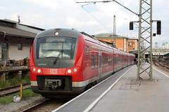 Baureihe 440, 1440
