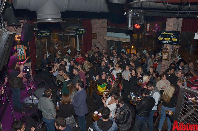 Can Gox Alanya konser- Sky Bar-3