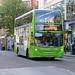 Nottingham City Transport 638 - YN14 MVL (Scania N230UD/Alexander Dennis Enviro 400)