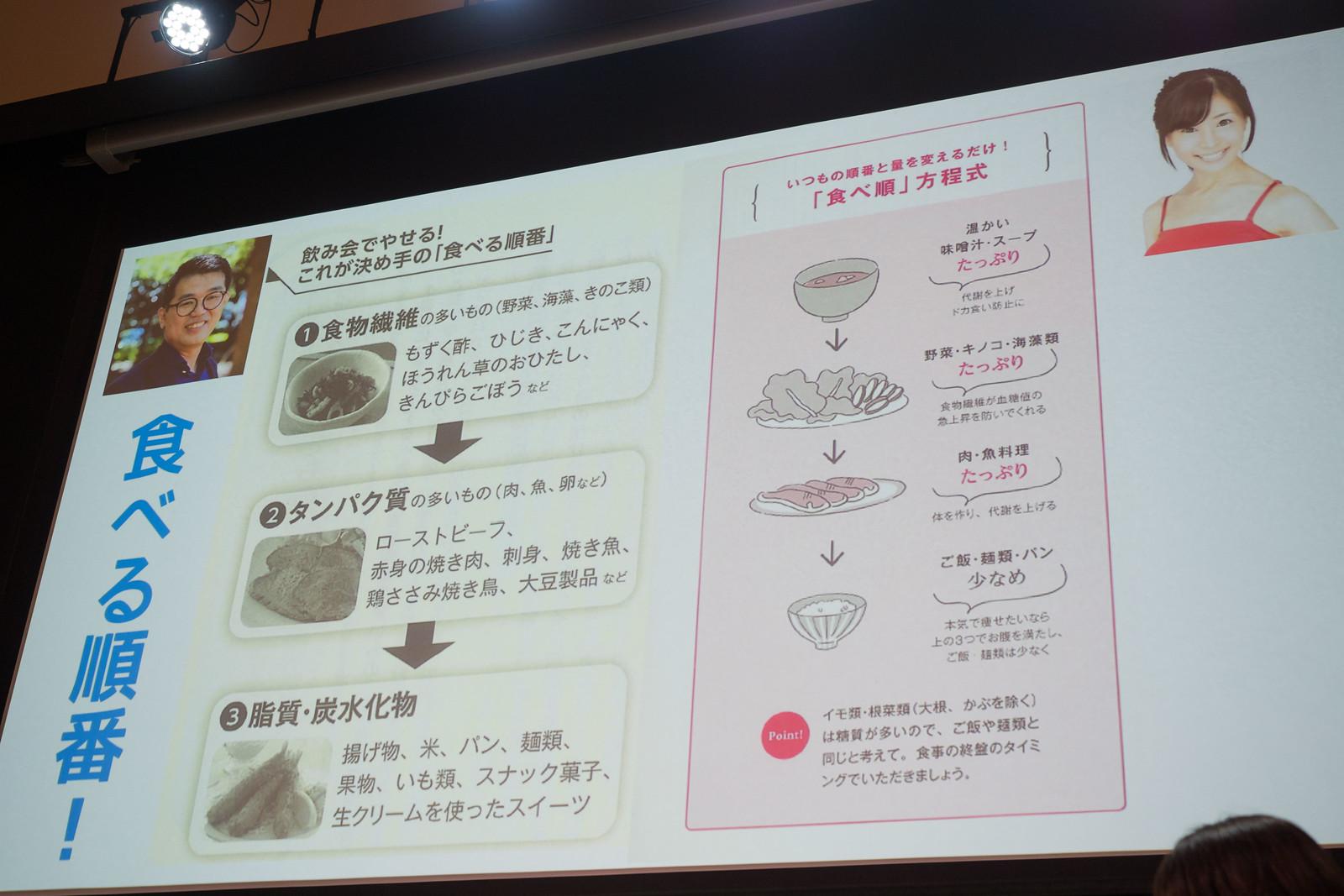 肉ビールダイエット-21