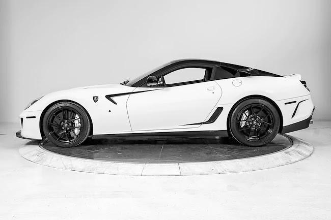 Ferrari-599-GTO-XX-For-Sale-2