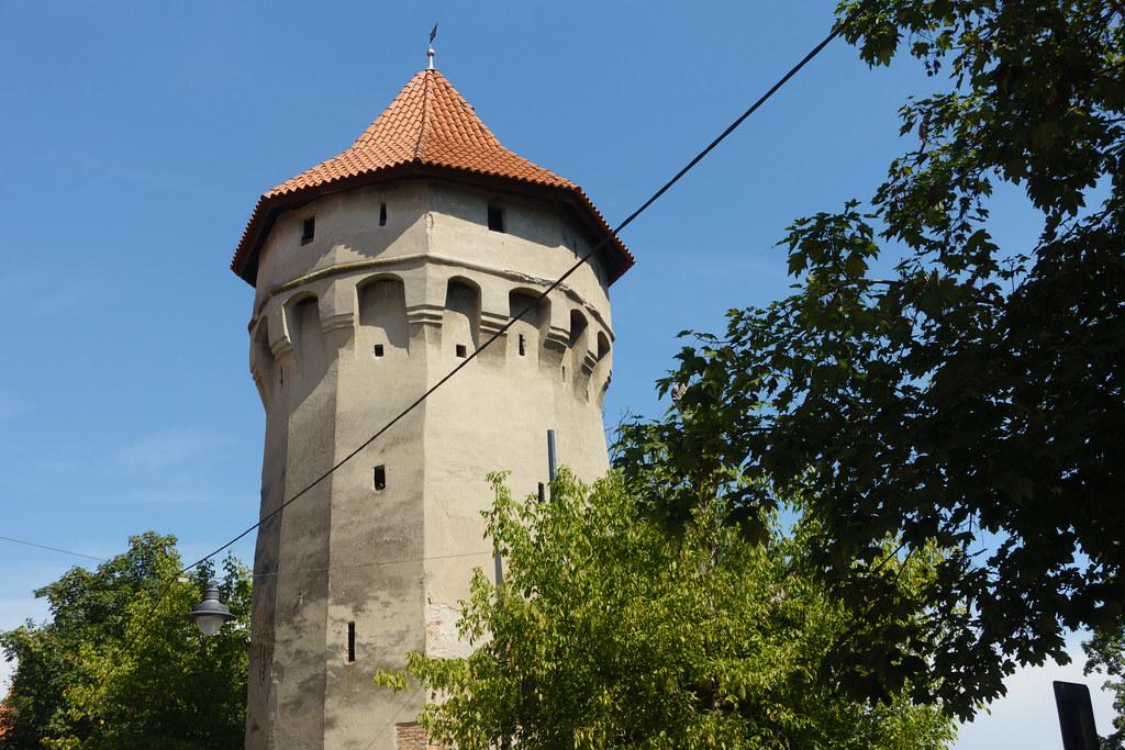 Sibiu-09990