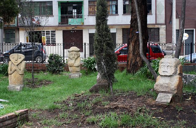 Sculpture-Park-1
