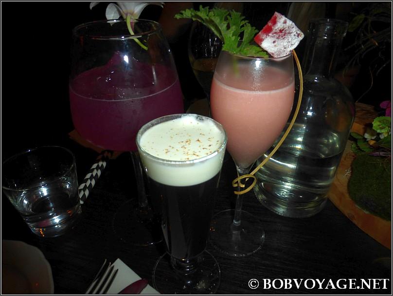 bellboy-brunch