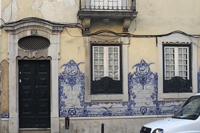 Lisboa_003