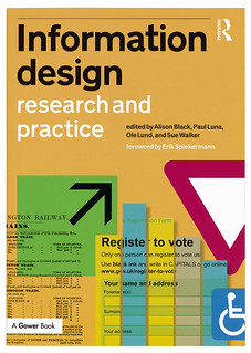 Review_InformationDesign_cover