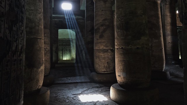 Photo of Abydos in the TripHappy travel guide