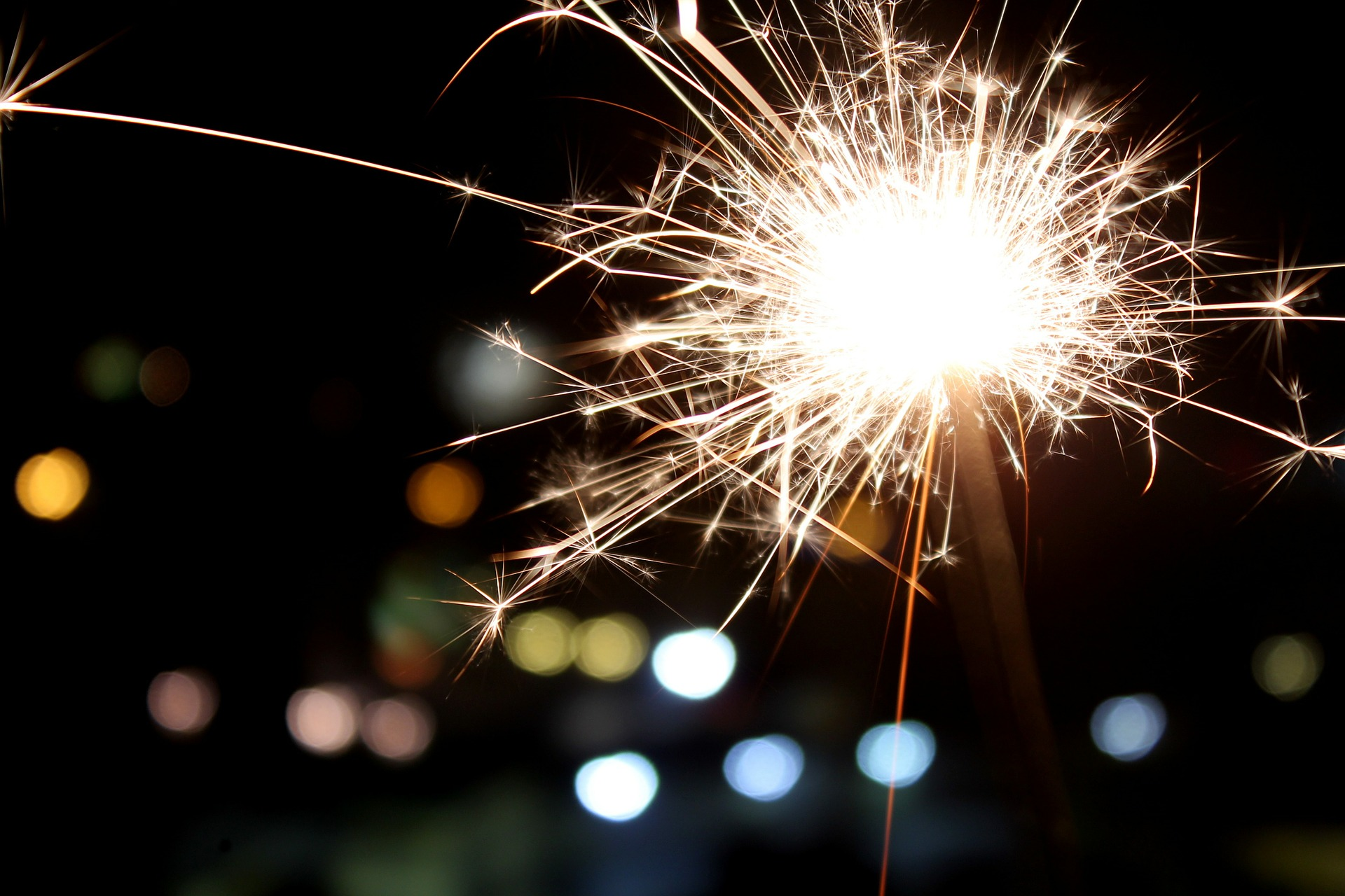 new-years-eve-114011_1920