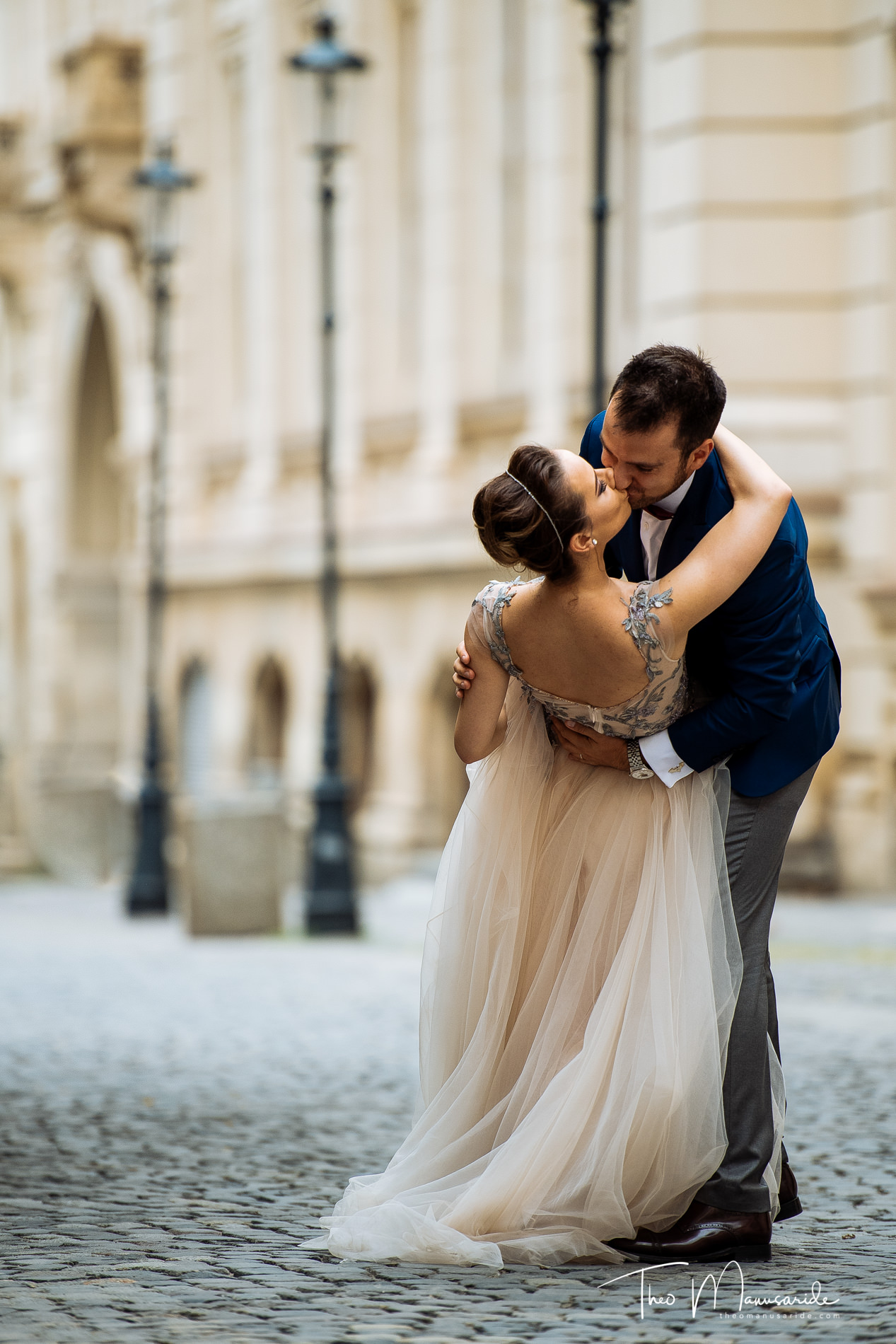 fotograf nunta bucuresti-54