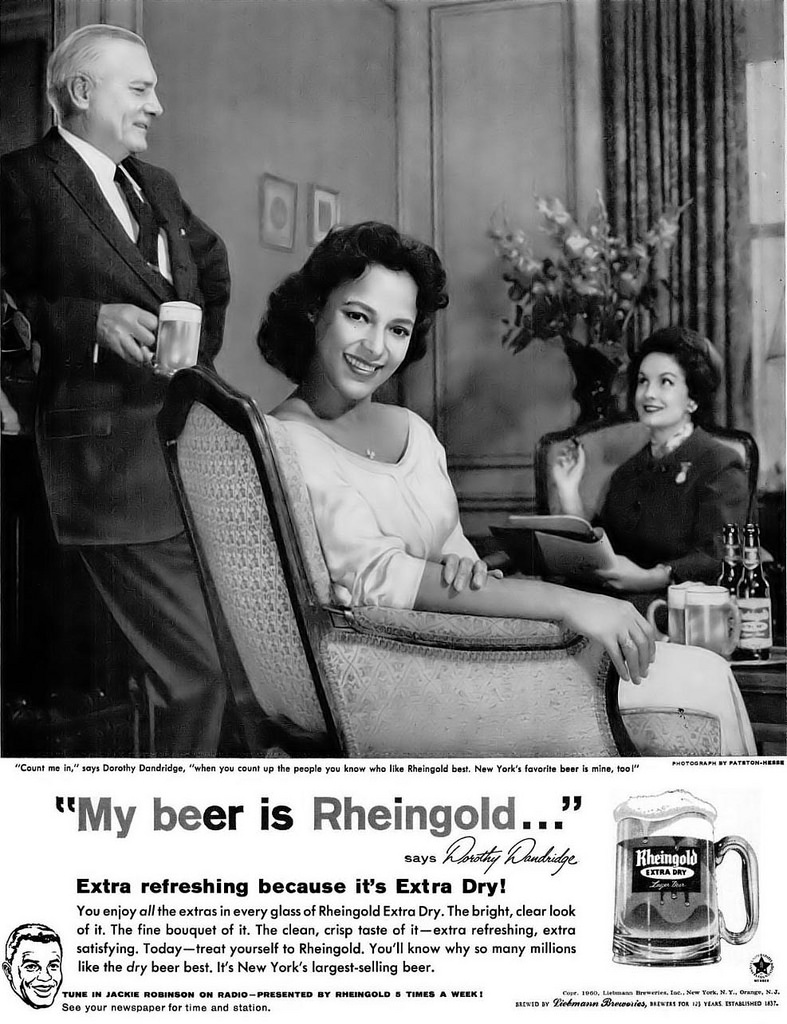 Rheingold-1960-dorothy-dandridge