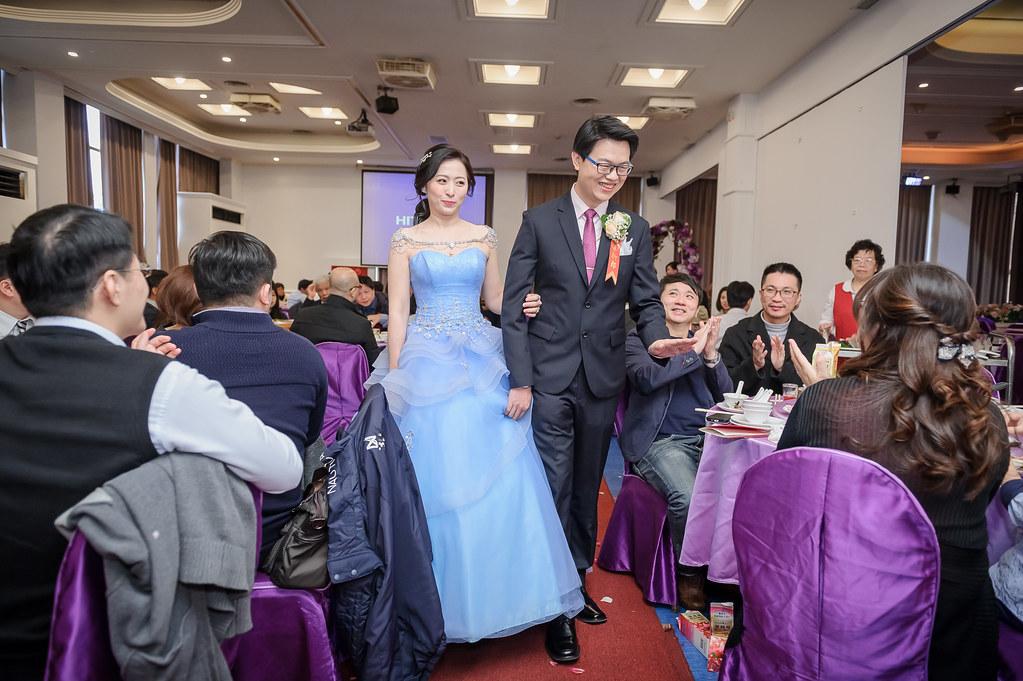 亮丞思涵結婚-417