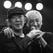カルメンマキ & OZ Special Session at Crawdaddy Club, Tokyo, 07 Jan 2018 -00819
