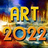 the *****ART 2018 (No SL Work Allowed)***** P1 / C1 group icon