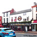 Dog & Partridge, Friargate, Preston