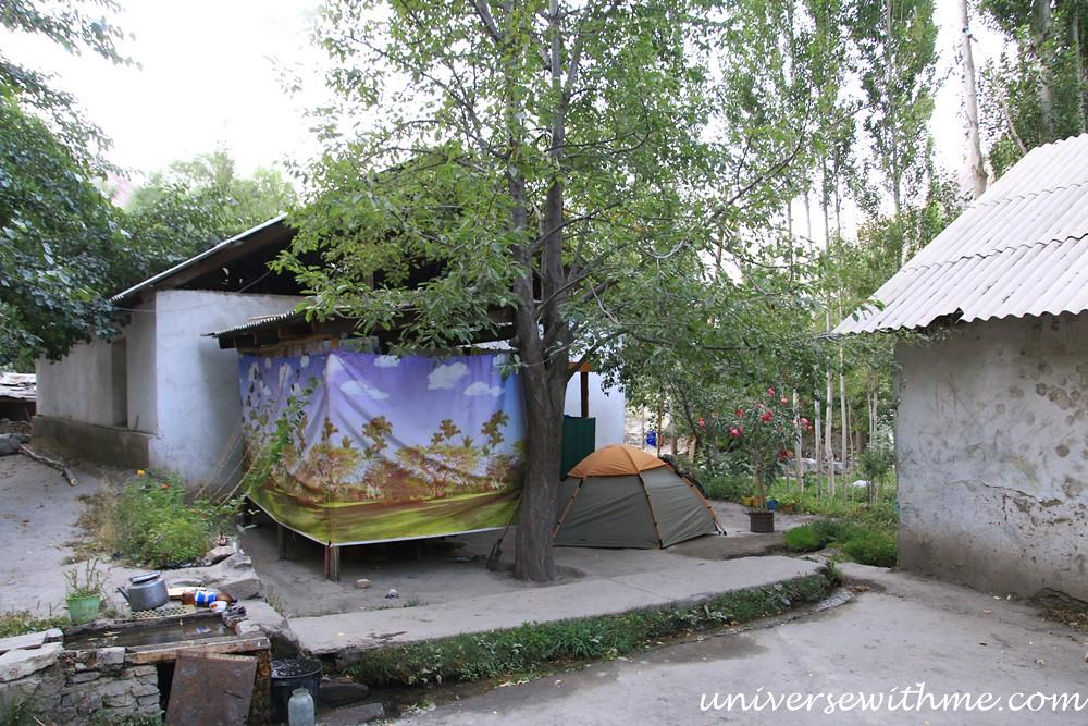 Tajikistan_Afghanistan_Travel024