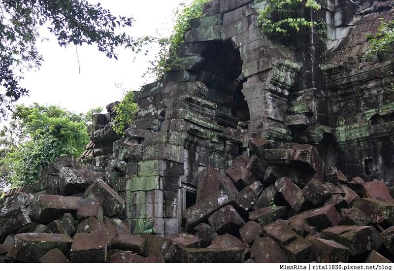 吳哥窟 吳哥窟自助 吳哥窟kkday 崩密列 暹粒 洞里薩湖 Green Era Travel Beng Mealea Kampong Khleang 吳哥窟一日遊 cambodia 吳哥窟水上人家 空邦克亮 kkday1