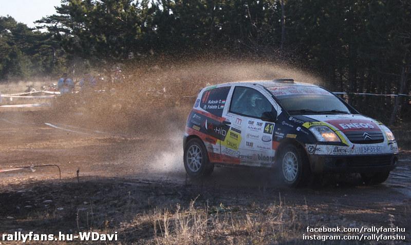 RallyFans.hu-10451