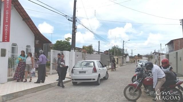 CEIA - ICM SALVADOR LYRA E DUBEAUX LEÃO