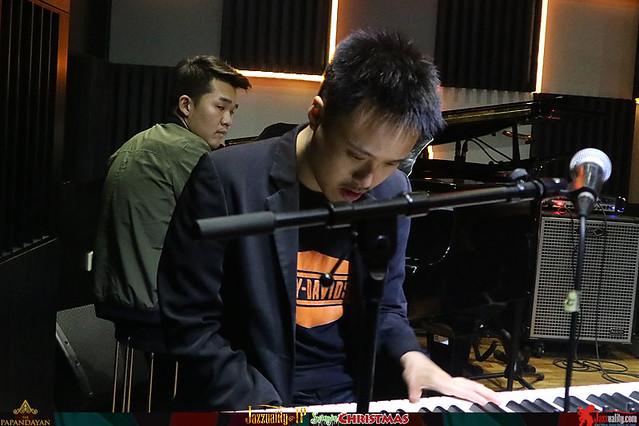 Jazzuality-TP-SwinginChristmas-JamSession (2)