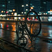 Small photo of Paradox urban intervention