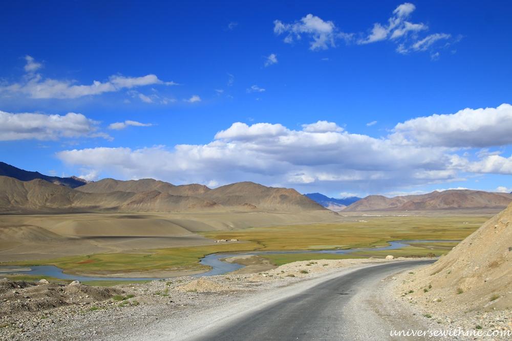 Tajikistan-Pamir Highway 094