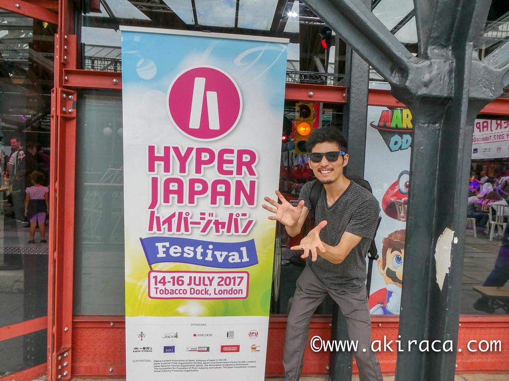 hyper_jp-46