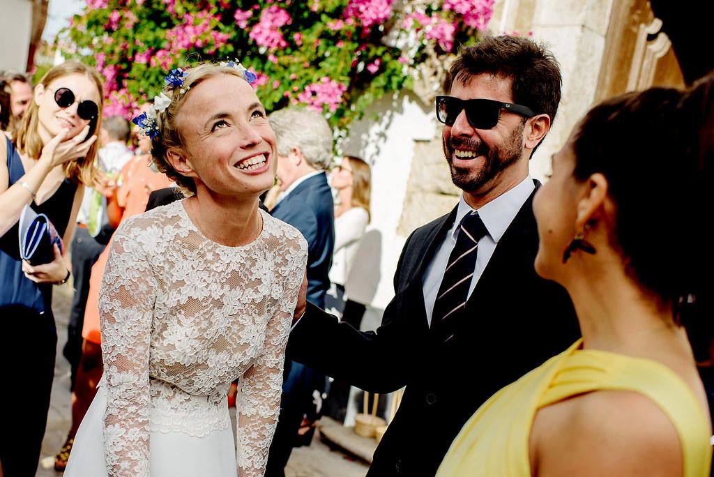portugal_wedding_photographer_MF16