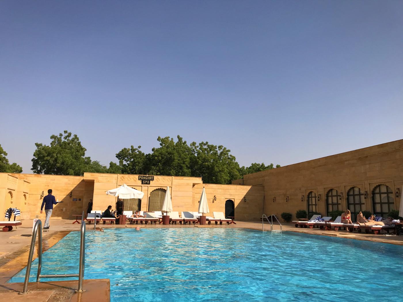 578-India-Jaisalmer