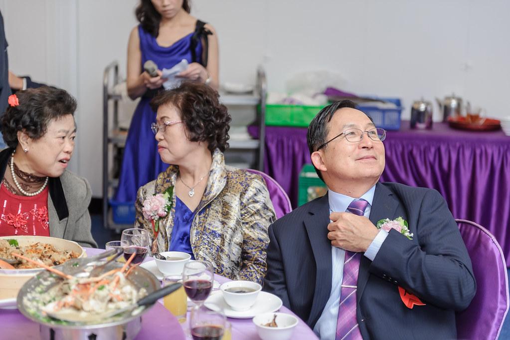 亮丞思涵結婚-407