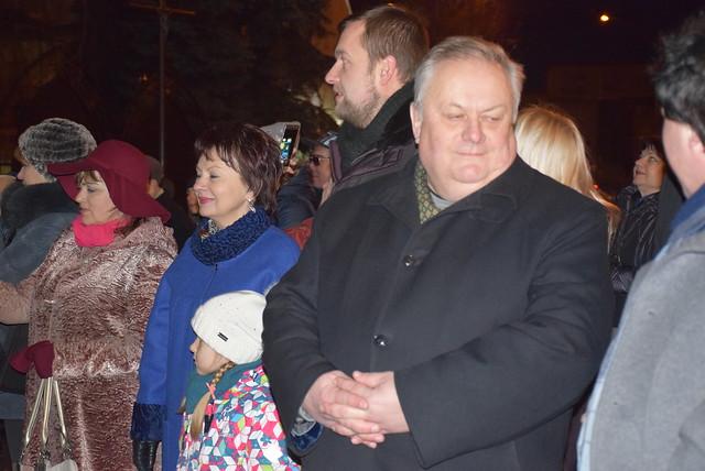 видкриття Майдану Музики (12)