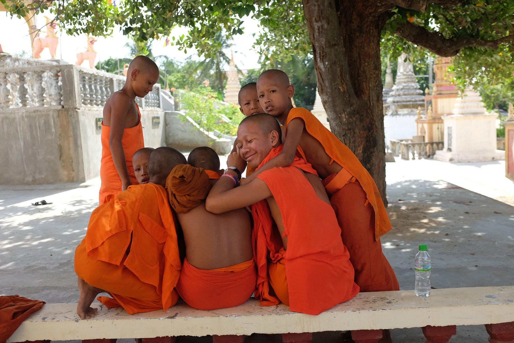 Cambodia257