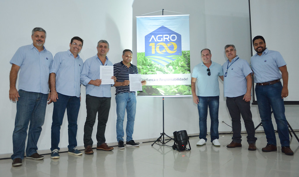 Evento_Agro100_Londrina_05-01-2018_Foto_GustavoOliveira01_