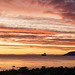 Isle of Arran Sunrise