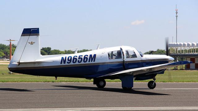 N9656M