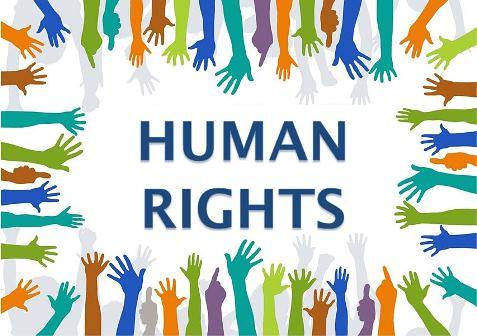 human_rights01