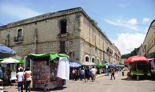 035 Oaxaca (44)