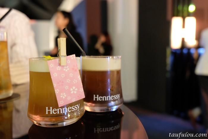 Hennessy 1 (23)