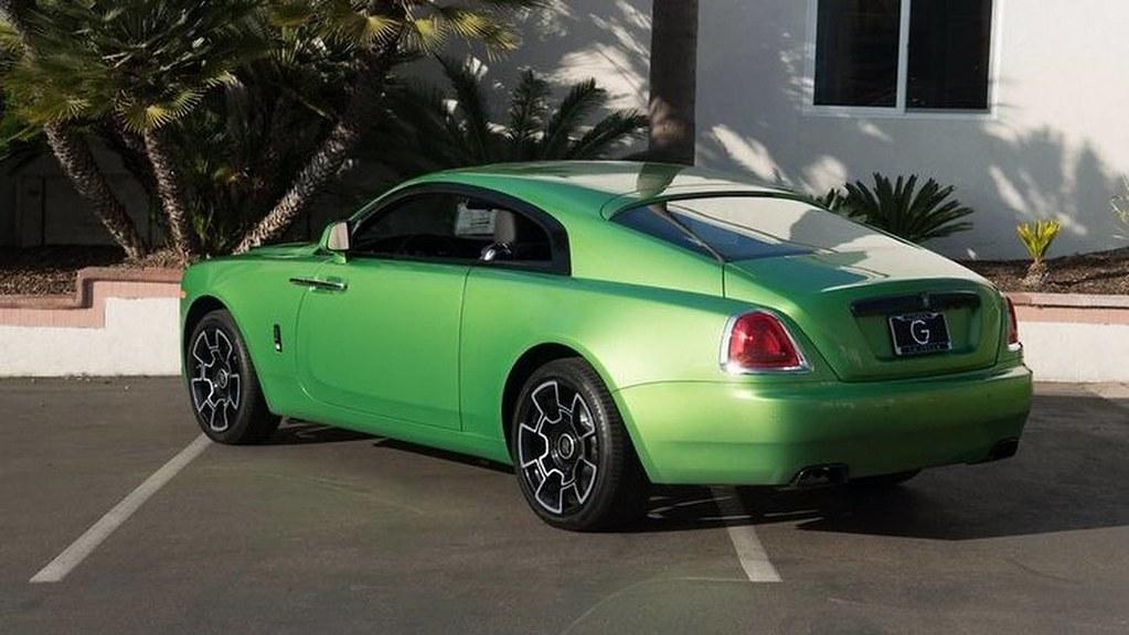rolls-royce-wraith-java-green (1)