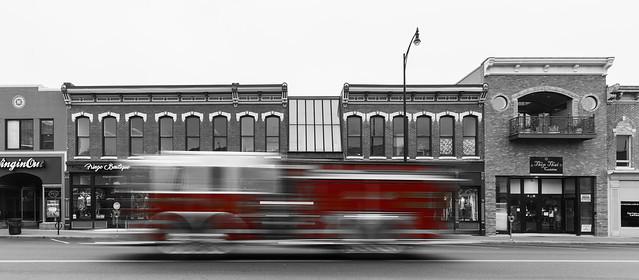 910 E. Broadway