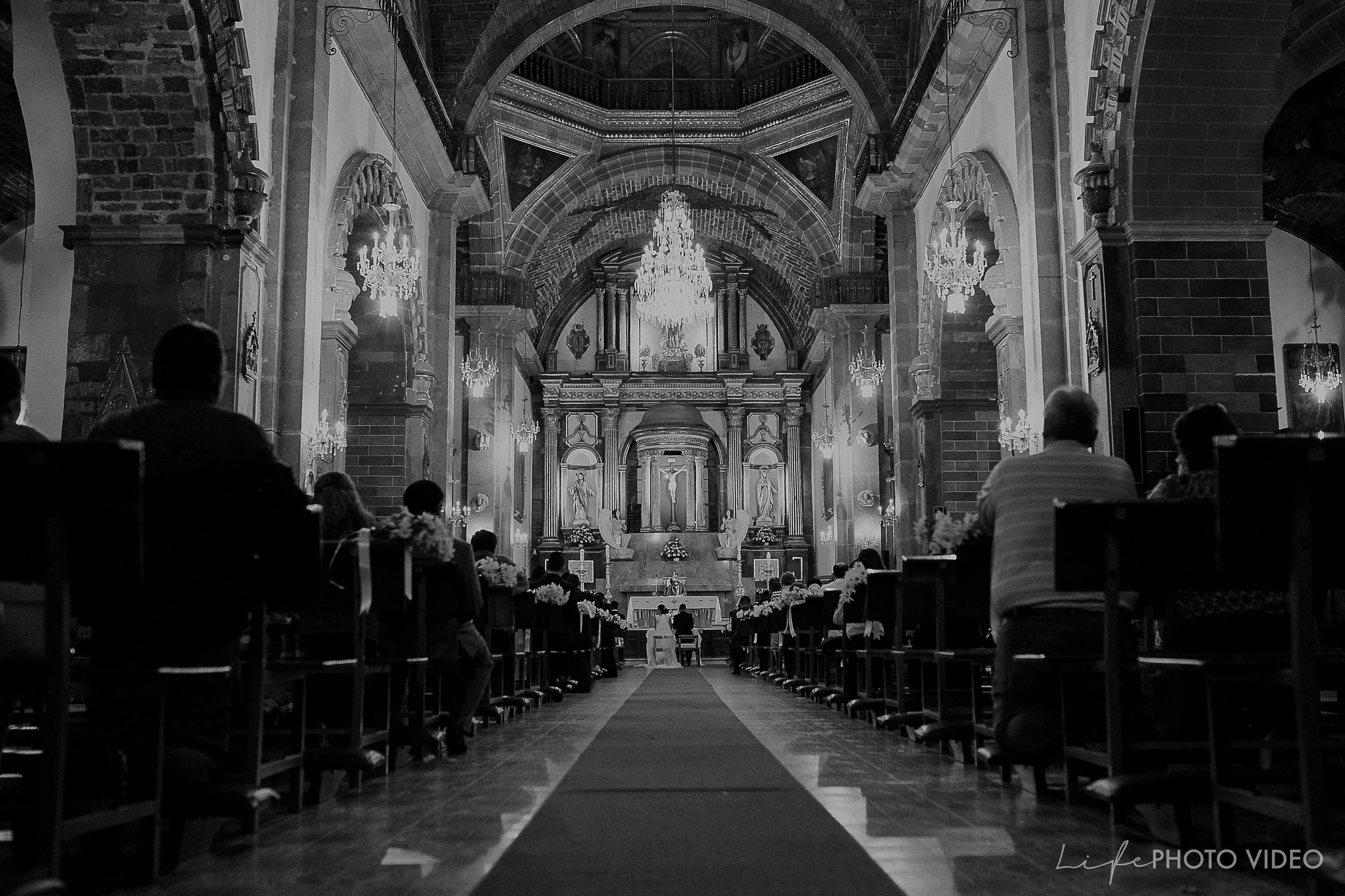 San_Miguel_de_Allende_Wedding_Photographer_0071