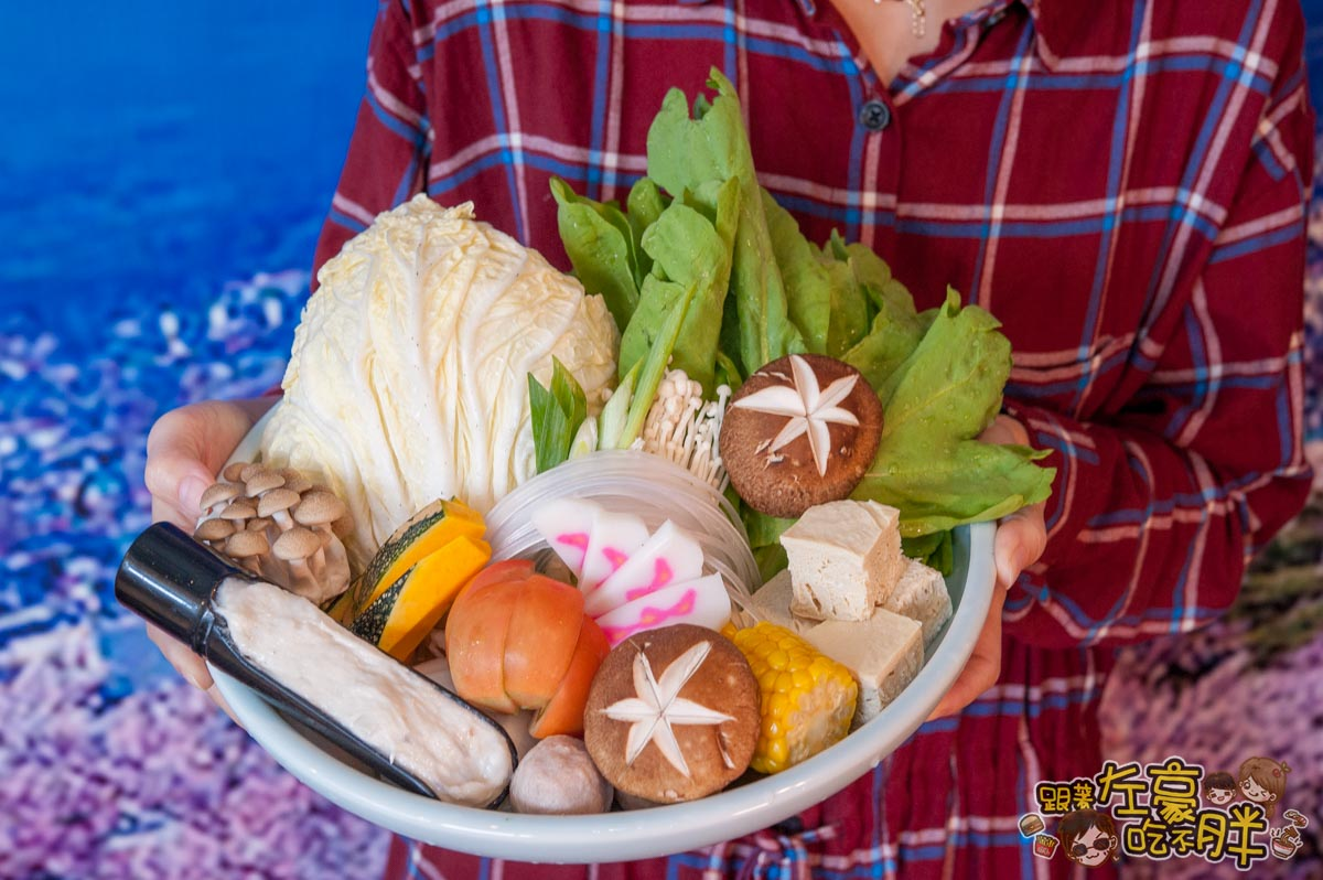 台北蘭陽日式料理-10