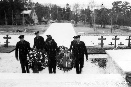 Ekeberg æreskirkegård (5481)