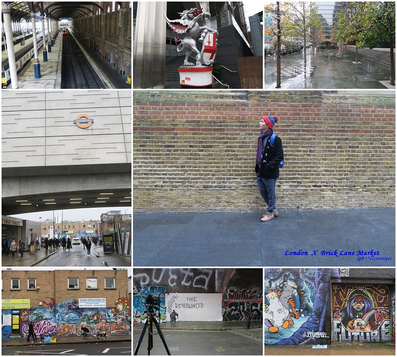 travel-london-market-17docintaipei-倫敦自助旅行必訪市集 (13)
