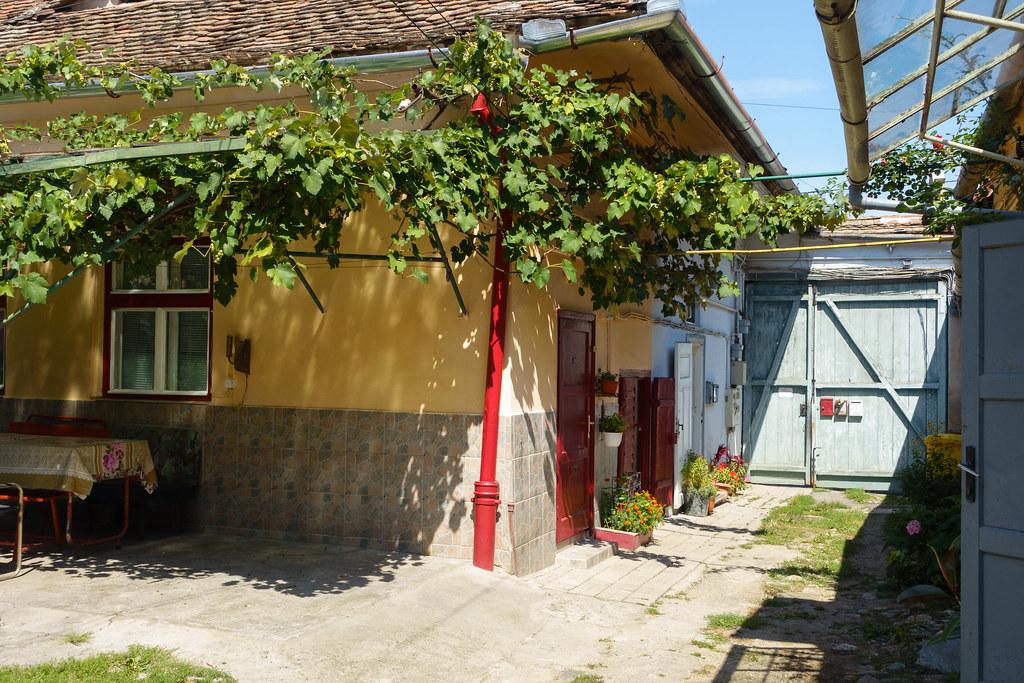 Sibiu-09987-2