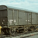 M395492 Dundee